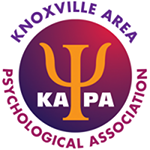 Knoxville Area Psychological Association