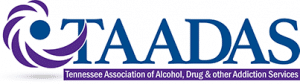 Tennessee Association of Alcohol Drug and other Addiction Services