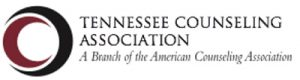 Tennessee Counseling :: A Branch of the American Counseling Association