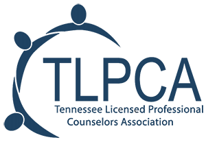 TLPCA (Tennessee Licensed Professional Counselors Association)